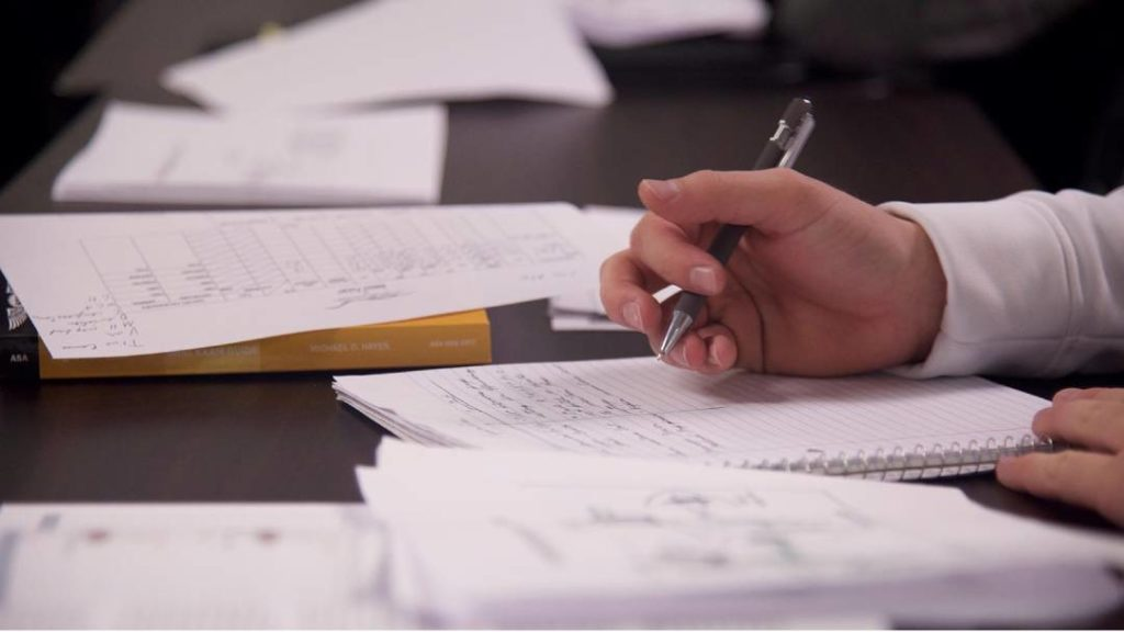Study Tips for the FAA Knowledge Test